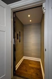 34 best master bedrooms images on pinterest master bedrooms