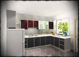 laundry in kitchen design ideas appealing simple kitchen design for small space on best designs with