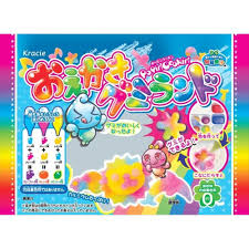 Where To Buy Japanese Candy Kits 10 Japanese Snacks From Nightmares Candystore Com