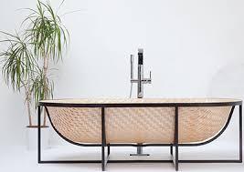 top 75 best high end luxury bathrooms bathtubs bath towels