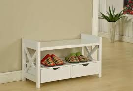 furniture mudroom bench plans corner coat rack bench corner