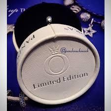 the limited black friday pandora chinook pandorachinook instagram photos and videos