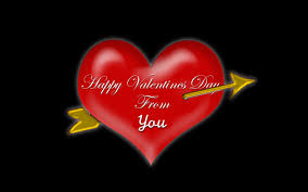 valentines day free wallpaper awesome happy valentines day copy