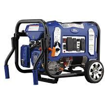 4 250 3 800 watt dual fuel gasoline lpg powered manual start