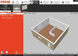 logiciel pour cuisine logiciel de plan de cuisine 3d gratuit great amazing plan cuisine d