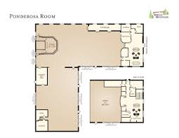 catering kitchen floor plan sweetly paired colorado wedding planner sweetly paired
