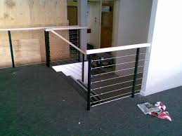 Timber Handrails And Balustrades Stair Railings Geelong Staircase Handrails Steel