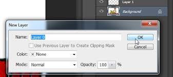 remove logo background make it transparent using photoshop