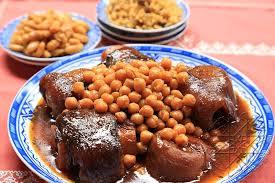 cuisine marocaine classement c est officiel le maroc est la meilleure destination gastronomique