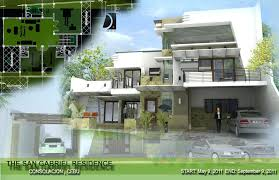 home designer pro rendering chief architect home rendering of house on the cover of home