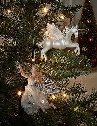 winged unicorn m u0026s