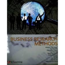ensiklopedia muslim abdul rahman bin auf bisnes kewangan 2 airz com my bookstore