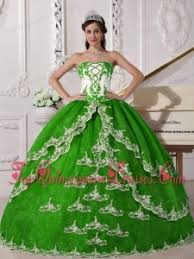 green quinceanera dresses green quinceanera dresses sweet 16 dresses in green