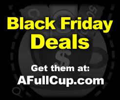 best black friday deals tires see the best black friday deals