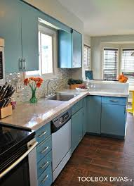 can you replace countertops without replacing cabinets yes yes yes you can completely change your dingy laminate