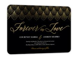 wedding invitations shutterfly polished and cherished 5x7 wedding invitations shutterfly