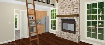 gorgeous inspiration small house plans with basement stylish ideas