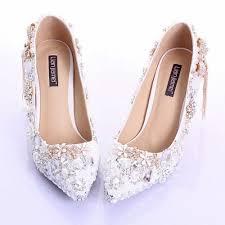 wedding shoes dublin 11 best wedding shoes images on bridal shoes