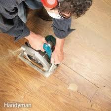 Wood Floor Repair Kit Laminate Floor Repair Charming Laminate Floor Repair Kit 2