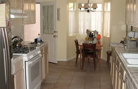 100 narrow kitchen with island narrow kitchen island wooden