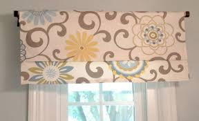 Making A Window Valance 15 Minute Diy Home Makeovers Personal Creations Blog