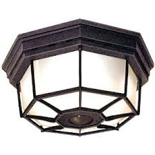 motion porch light sensor outdoor fixtures lamps plus 1 8 vaxcel