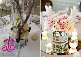 Vase Pour Composition Florale Vases U0026 Bougeoirs U2013 Ab Evenements