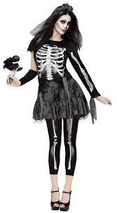 skeleton costume womens best 20 skeleton costume women ideas on no signup