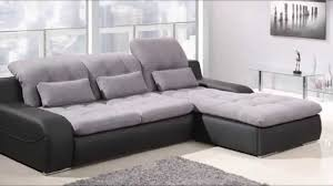 Chaise Lounge Corner Sofa by Corner Sofa Bed Corner Sofa Bed And Storage Youtube