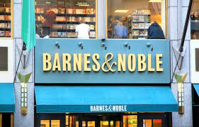 Barnes And Noble Maumee 15 Stores That Offer Cheap U0026 Free Gift Wrapping Thegoodstuff