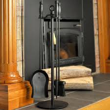 wrought iron fireplace tools fireplace ideas
