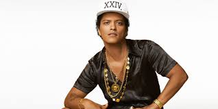 free download mp3 bruno mars uptown bruno mars new album 2016 release date new songs tour and
