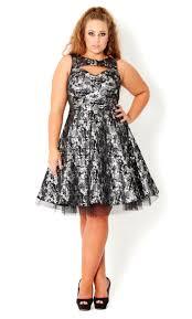 city chic lux jacquard dress women u0027s plus size fashion