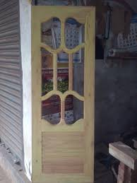 carpenter work ideas and kerala style wooden decor 2013