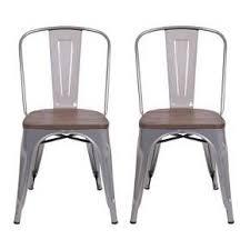 metal bar chairs oknws com