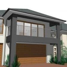 Split Level Design Split Level Gallery Renovations House Extensions Home