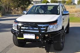 accessories for a ford ranger ford outback accessories