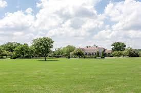 Landscaping Murfreesboro Tn by Murfreesboro Tn