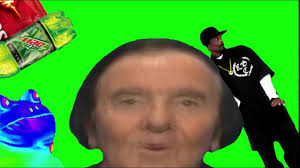 Memes Download Free - top 10 mlg green screen memes free download hd youtube