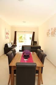 praia village apartment j fully licensed prestigious algarve