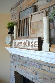 567 best mantels and mirrors decorating images on pinterest