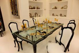 versace dining room table versace home furniture marceladick com