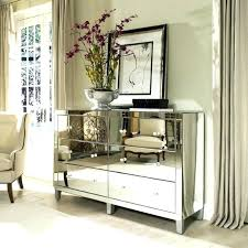glass mirror bedroom set mirrored bed side table mirrored night stands bedroom mirror bedroom
