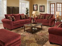 American Made Living Room Furniture American Made Living Room Furniture Best Room Ideas On