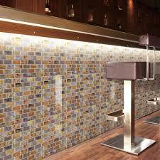 peel and stick kitchen backsplash ideas 1400980878239 peel and stick kitchen backsplash ideas 9