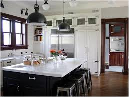 Kitchen Cabinet Cleaner And Polish Kitchen Marble Vs Granite Countertops Best Marble Cleaner Marble