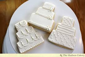 terrific decorated sugar cookies for weddings 81 with additional