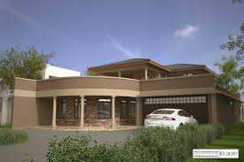 4 bedroom house plan id 24201 house plans by maramani