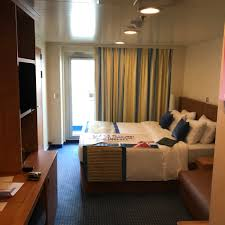 carnival breeze cruise ship reviews and photos cruiseline com