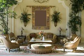 Decorative Plants For Home Living Room Plants In Living Room Indoor Plants Plants In Living